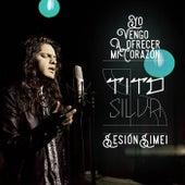 Yo Vengo a Ofrecer Mi Corazón (En Vivo) by Tito Silva