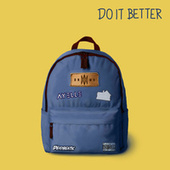 Do It Better de DNMO
