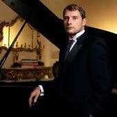 The International Melodies von Francesco Malapena Leone