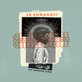Without You by Ed Romanoff