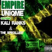 Empire by Uniqme