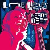 Heartbeat by Little Lesley