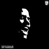 Talento E Bossa De Jair Rodrigues by Jair Rodrigues
