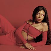 Crush EP by Ravyn Lenae