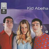 Warner 25 Anos de Kid Abelha