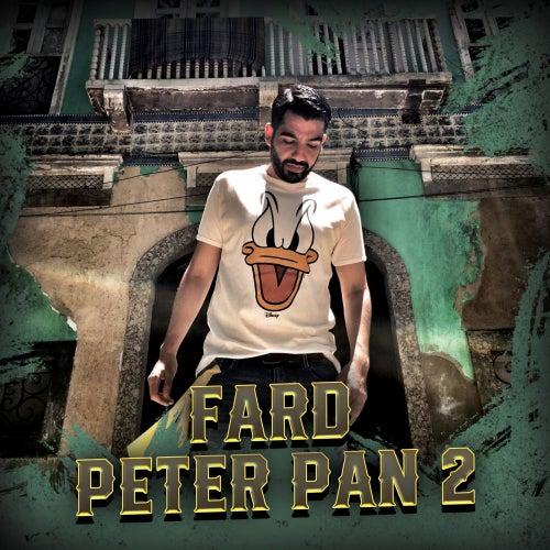 Peter Pan 2 von Fard