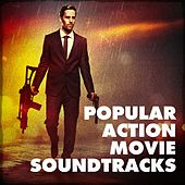 Popular Action Movie Soundtracks by Various Artists