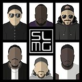 Slmg by Various Artists
