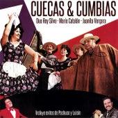 Cuecas & Cumbias de Various Artists