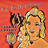 P.S Be My Valentine by Gunhild Carling
