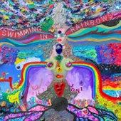 Swimming in Rainbows de Michelle Joni