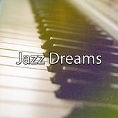Jazz Dreams von Peaceful Piano
