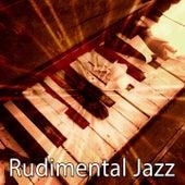 Rudimental Jazz de Bossanova