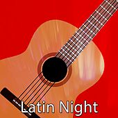 Latin Night by Guitar Instrumentals