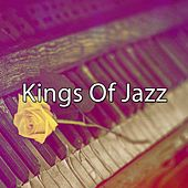 Kings Of Jazz by Lounge Café