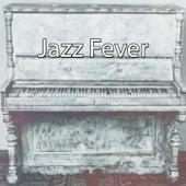 Jazz Fever by Bossa Cafe en Ibiza