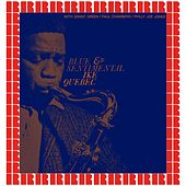 Blue & Sentimental (Bonus Track Version) (Hd Remastered Edition) by Ike Quebec