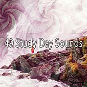 49 Study Day Sounds by Classical Study Music (1)
