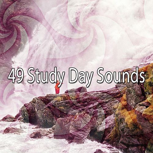 49 Study Day Sounds de Classical Study Music (1)