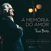 A Memória do Amor by Various Artists