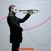 Diachronism (Version remasterisée) de Ibrahim Maalouf