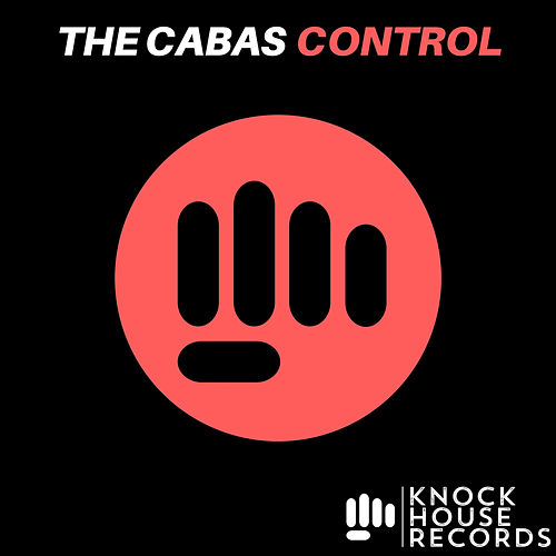 Control by Cabas