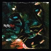 Ra Ra Riot von Ra Ra Riot