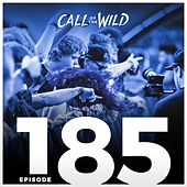 #185 - Monstercat: Call of the Wild by MONSTER CAT