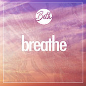Breathe (Acoustic) by Beth