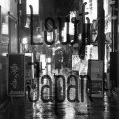 Lowfi Japan by Sam Penrhyn-Lowe