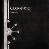 Origins (Track Commentary Version) by Eluveitie