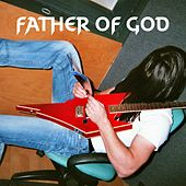Father of God by Left Boy