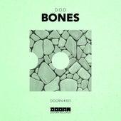 Bones de DoD