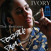 Porque Paga (The Remixes) by Ivory