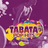 Tabata Pop Hits 2018 - EP de Tabata Music