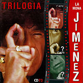 Trilogía: 1er acto by Carlitos