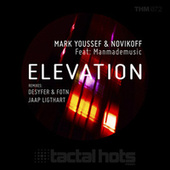 Elevation de Mark Youssef & Novikoff