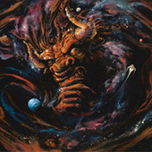 Last Patrol de Monster Magnet