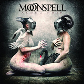 Alpha Noir (Deluxe Version) by Moonspell