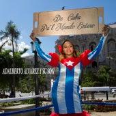 De Cuba Pa´l Mundo Entero de Adalberto Alvarez