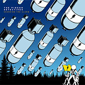 Sounding the Alarm by The Pigeon Detectives