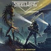 Zone of Alienation by Steelwing