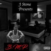 B.M.P di J.Stone