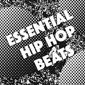 Essential Hip Hop Beats de Various Artists