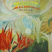 Traumland by Tyndall