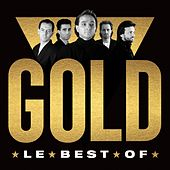 Le Best Of de Andrew Gold