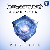 Blueprint Remixed de Ferry Corsten