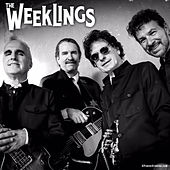 In the Moment by Weeklings