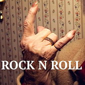 Rock n Roll de Various Artists
