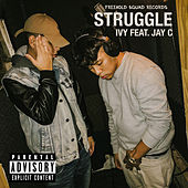 Struggle by Ivy